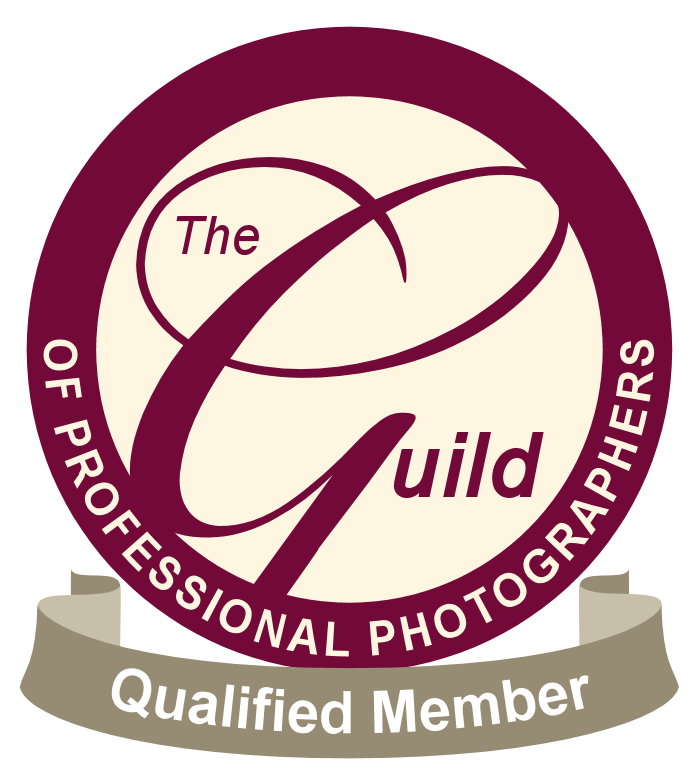 Guild of Professional Photographer Leylando